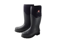 LADIES WELLIES MF