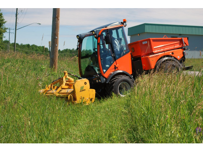 c992_with_flail_mower